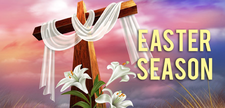 Easter-season.jpg