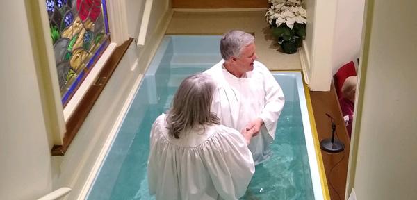 baptism-2019.jpg