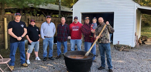 brunswick-stew-oct-2018.jpg