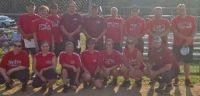 2016-team